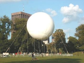 Hotairballon