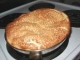 Pancake0