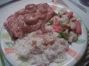 Ricesalmon