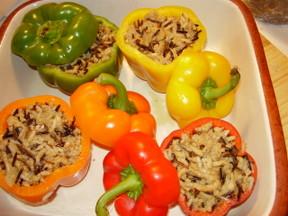 Stuufy_peppers